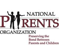 National_Parents_Organization